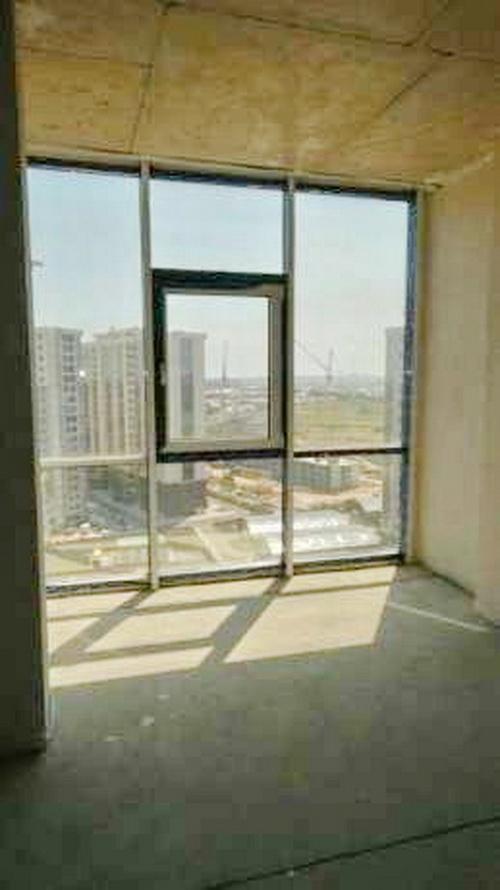 продажа двухкомнатной квартиры номер A-165053 в Киевском районе, фото номер 11